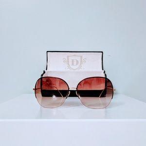 98b459024fef DITA Sunglasses Heron